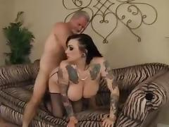 All, BBW, Big Tits