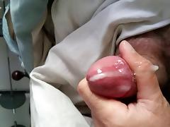 jacking off porn tube video