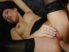 Anal with Mya Diamond
