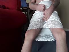 new slip