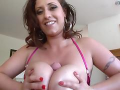 All, Big Cock, Big Tits, Boobs, Couple, Hardcore