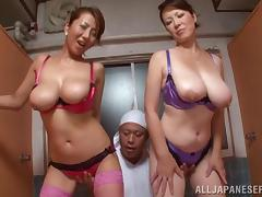 Boobs, Asian, Big Tits, Boobs, Bra, Ffm
