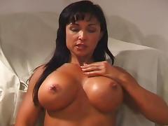 POV - Jewels Jade porn tube video