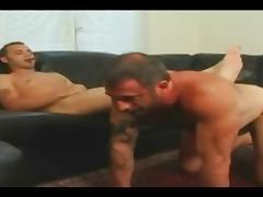 Hot gay fuck 050 tube porn video