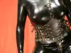 rubber doll sucking fakeman porn tube video