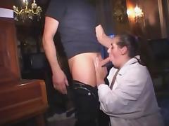 Chunky, Amateur, Anal, Banging, BBW, Big Tits