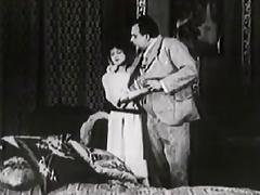 Sex Hungry Guest 1910