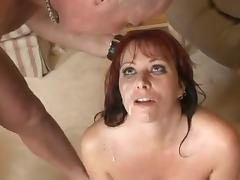 Beautiful Lying Wife is Caught Cheating and is Punished