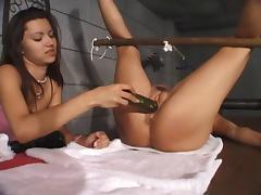 Lezdom # 2 tube porn video