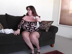 Bondage, BDSM, Bondage, Bound, Lingerie, Pantyhose