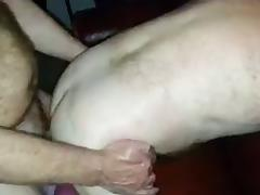 Sucking and Fucking tube porn video