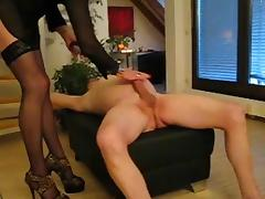 amat1 porn tube video