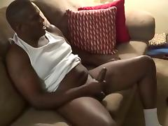Black Shemale, Gay, Transsexual, Tgirl, Black Shemale