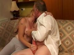 Milfs to die for 2015 009