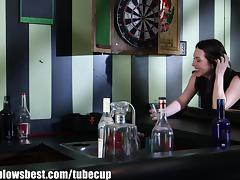 free Bar tube videos