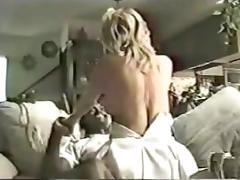 Cheating, Adultery, Cheating, Cuckold, Interracial, Mature