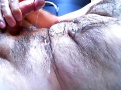 hot cum tube porn video
