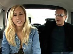 Backseat, Amateur, Backseat, Nipples, Teen, Teen Amateur