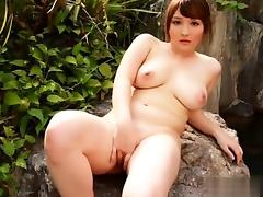All, Anal, Asian, Assfucking, Big Tits, Boobs