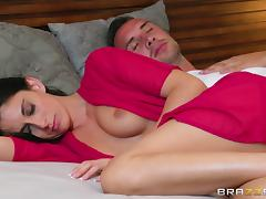 free Sleeping porn videos
