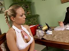 free Beauty porn videos