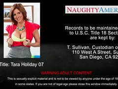 Stockinged teacher tara holiday fuck her young student tube porn video