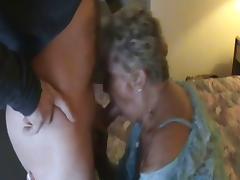 Grandma, Amateur, Banging, Gangbang, Granny, Group