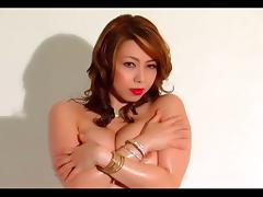 Asian, Asian, Beauty, Cute, Japanese, Masturbation