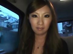 Japanese amateur tube porn video
