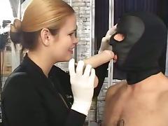 dirty sucker porn tube video
