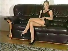 naughty hose x porn tube video