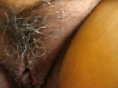 Hairy Granny, Amateur, Hairy, Mature, Old, Pussy