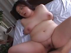 Japanese, Anal, Asian, BBW, Chubby, Chunky