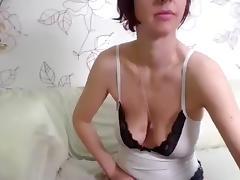 Italian Amateur, Solo, Webcam, Italian Amateur