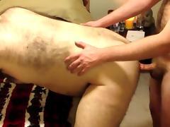 bear bareback fun porn tube video