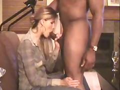 Black, Amateur, Birthday, Black, Cuckold, Ebony