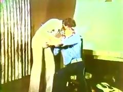 Gay Vintage 50's - Suck and Fuck 10