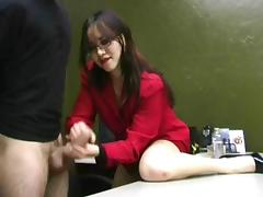 CFNM, CFNM, Compilation, Cumshot, Handjob, Party