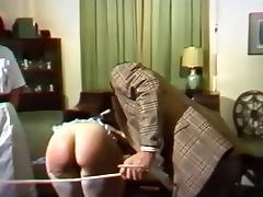 F f M porn tube video