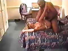 Cheating, Adultery, Amateur, Cheating, Cuckold, Interracial