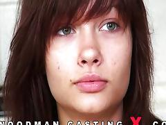 Milena tube porn video