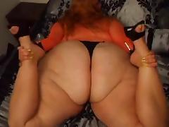 Big Ass, Ass, BBW, Big Ass, Hardcore, Huge