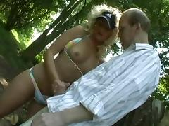 German Old and Young, German, German Mature, German Old and Young, German Teen