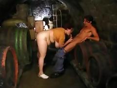 Ass, Amateur, Ass, Assfucking, BBW, Big Ass