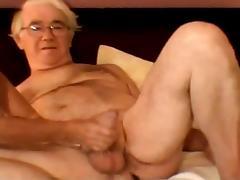 PAJA A MADURO porn tube video