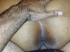 big booty married chick off E tube porn video