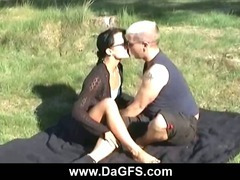 Fuck Fast Before You Get Caught tube porn video