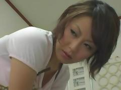 Mommy, 18 19 Teens, Creampie, Japanese, Mature, Mom