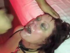 Bitch, Amateur, BBW, Bitch, Hooker, Interracial