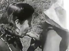 The Convicts 1925 porn tube video
